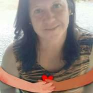 iriag287's profile photo