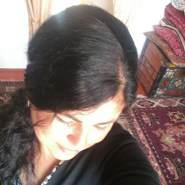 kaflan_pmsat's profile photo
