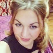olasenok82's profile photo
