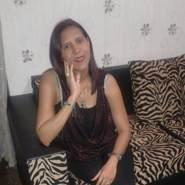 anitarodrigez00's profile photo