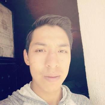 martinsf16_Azuay_Soltero/a_Masculino