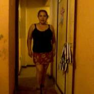 gloriadelcarmena's profile photo