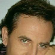 angelgomez36's profile photo