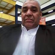 renatod81's profile photo