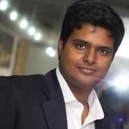 khan034's profile photo