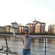 ramiz8_34's profile photo