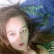 ledan548's profile photo