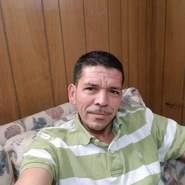 josea67011's profile photo