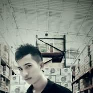 user_kqtxz87's profile photo