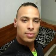 achrefc21's profile photo