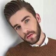 user_mazc0812's profile photo