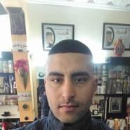 abdoub94's profile photo