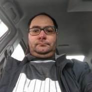 josep8364's profile photo
