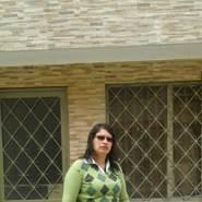 andrealeon12's profile photo