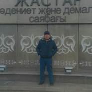 darmenshakirov8's profile photo