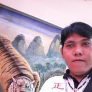 hoa467's profile photo