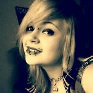 alina7357's profile photo