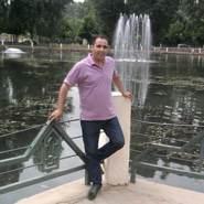 omarb539's profile photo