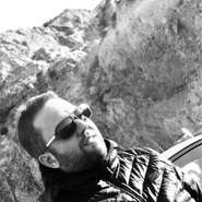 mesutt82's profile photo