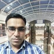 ajayyadavji807's profile photo