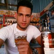 tonyr895's profile photo