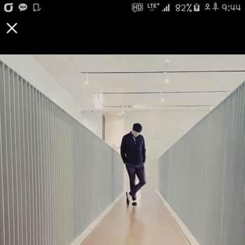 user_msgci345_Jeju-Teukbyeoljachido_Single_Male