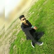 user_iorjm92's profile photo