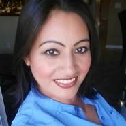 rocioalvarado1976's profile photo