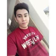 alexg175's profile photo