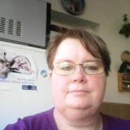 martina_1974's profile photo