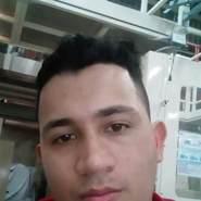 yaderandresjimenez's profile photo