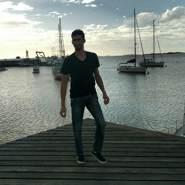 niconiconico's profile photo
