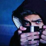user_rh9248's profile photo