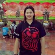 user_nzh64201's profile photo