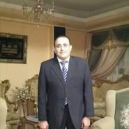 mohamede1752's profile photo