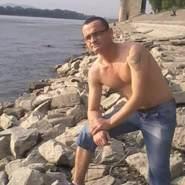 attilak30's profile photo