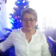 marielag44's profile photo