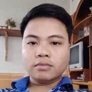 Sinhcautb's profile photo