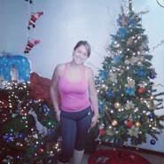 patriciar153's profile photo