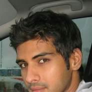 vickysharma9's profile photo