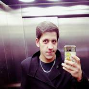JakubKubask8's profile photo