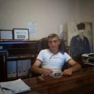 mustafad411's profile photo