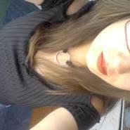 jeremitha4's profile photo