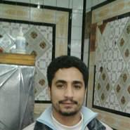 user_vbgm92401's profile photo