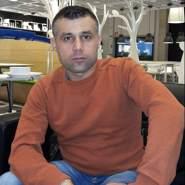 khaledhamo43's profile photo