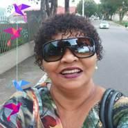 mariaa1403's profile photo