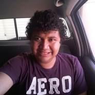 josuer103's profile photo