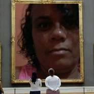 mariab428's profile photo