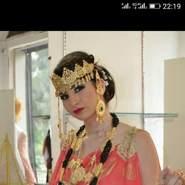 nawelaya's profile photo