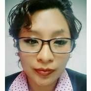 cbvrcarla's profile photo